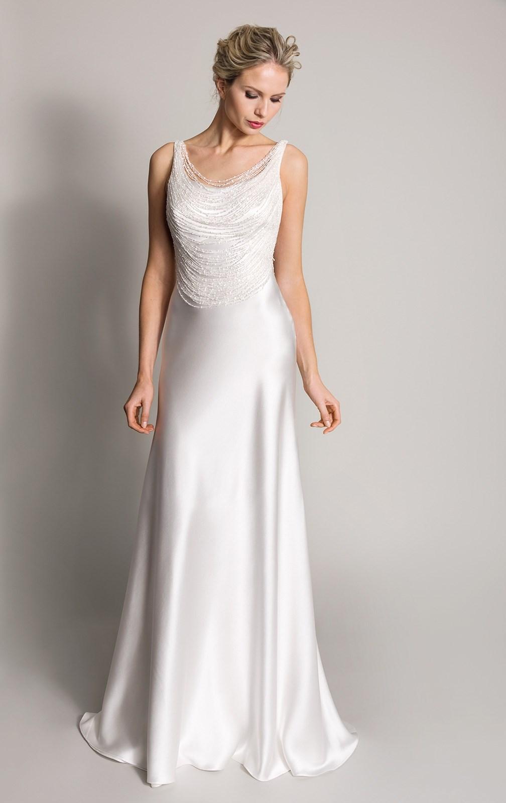 eden wedding dress wedding ideas