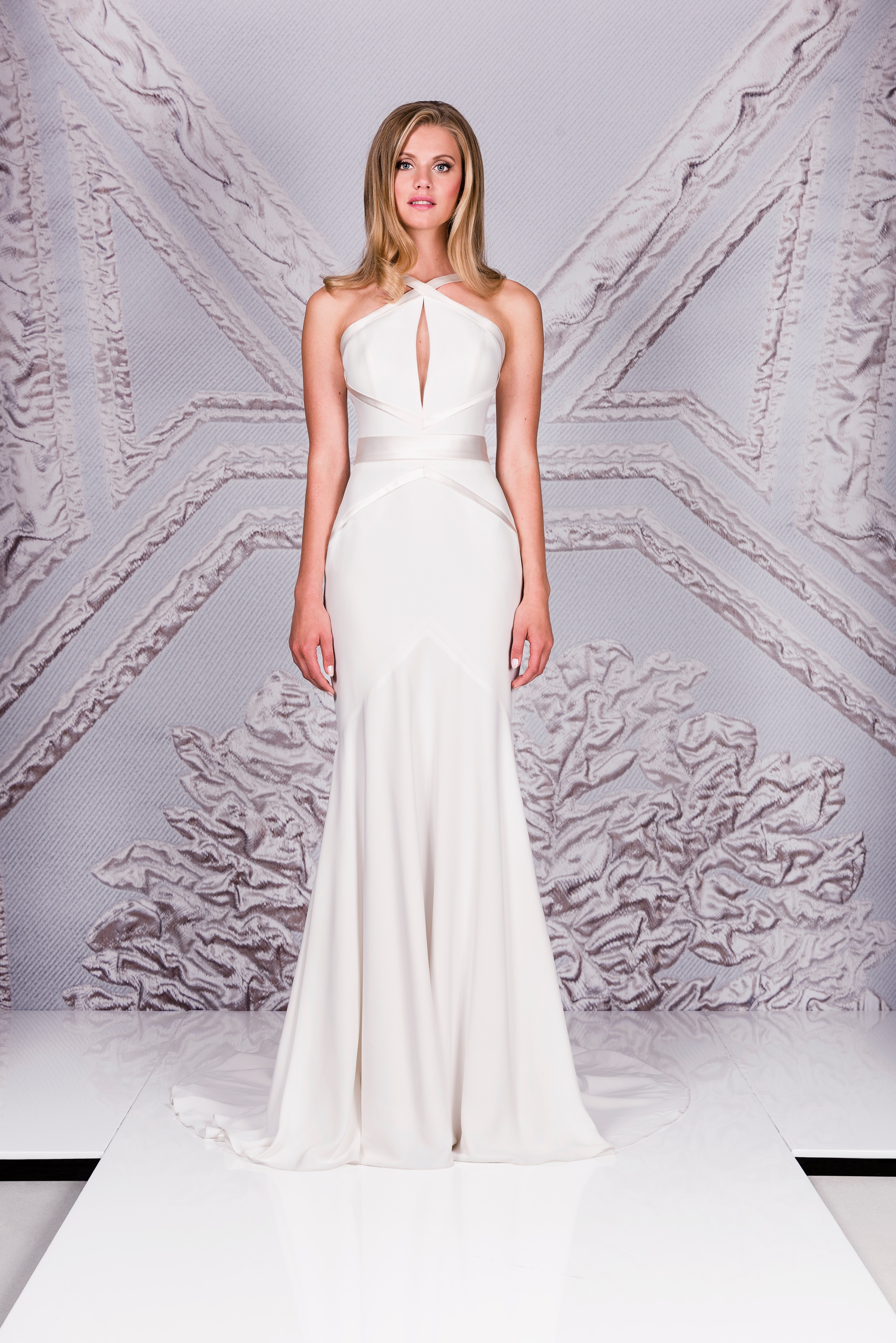 Suzanne Neville Wedding Dresses Northern Ireland