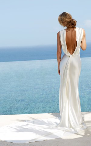 Wedding Dresses at Reduced Prices | Northern Ireland